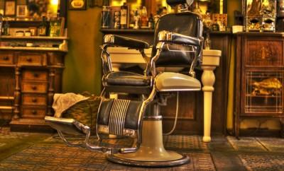peluquería barbería centro belleza