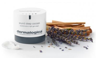 Dermalogica protocolo de noche