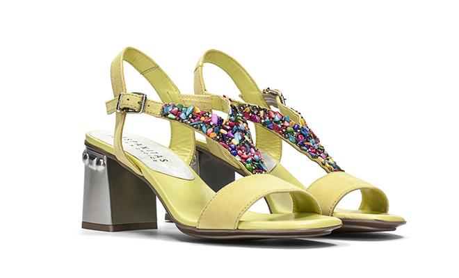5f70a14d ¿Cuál es el mejor calzado para el verano?