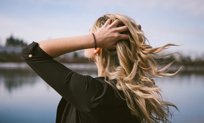 mitos y verdades del cabello