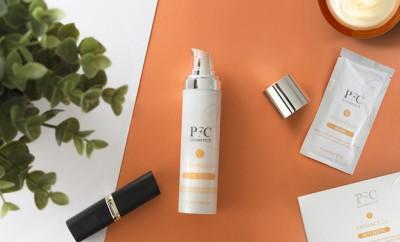 Radiance_PFC_Cosmetics_2