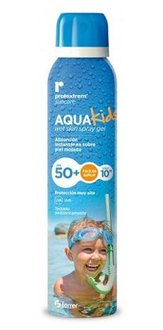 Aqua Kids Protexterm