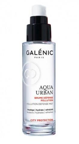 Bruma Aqua Urban de Galénic