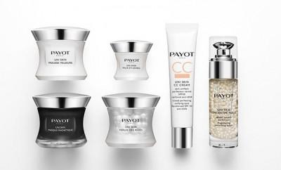 Novedades Payot Uni Skin