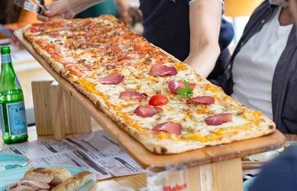 kilometros-de-pizza-1