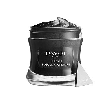 uni-skin-masque-magnetique