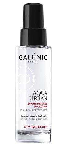 Aqua Urban de Galénic