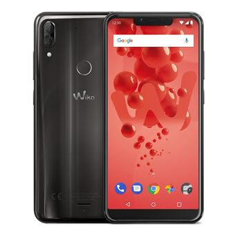 Telefono-Movil-Wiko-View-2-Plus-4G-64-4-Anthracite-5-93
