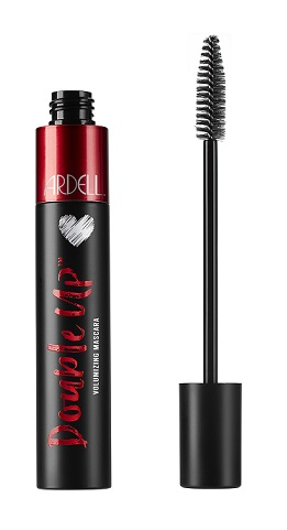 AR_05134_DoubleUp_Mascara_Open_HR_11,95euros