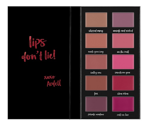AR_05252_ProLipstickPalette_Natural_Open_HR_12,50euros