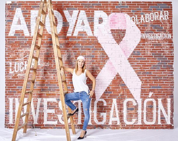 Ausonia contra cáncer 2018