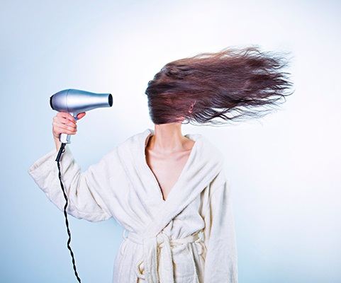 Caída-del-cabello