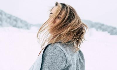 Coolday cabello frío
