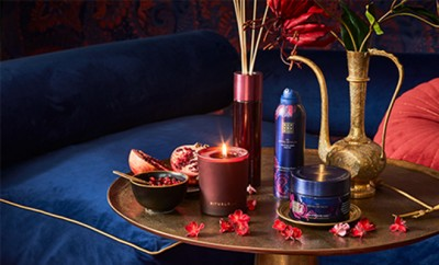 Rituals-Yalda-Collection