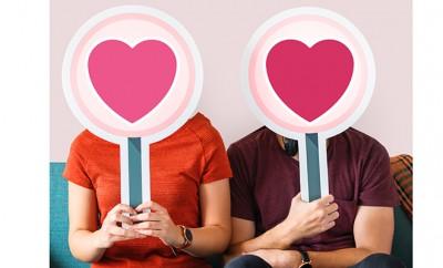 San Valentín regalos