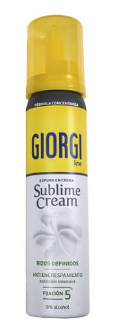 giorgi_line