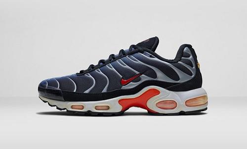 Nike Air Max 8