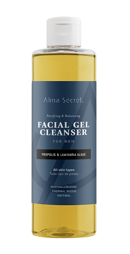 ALMA-SECRET_GEL-LIMPIADOR-FACIAL_250ML-25,00€