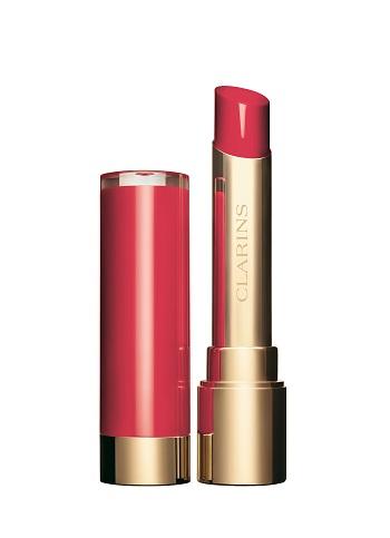 """Me gustan todos, pero me quedo con este """"rouge"""" irresistible. Es el tono 760L."""