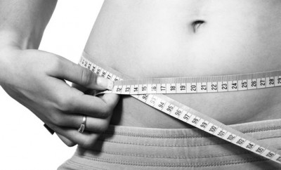 Errores con la dieta