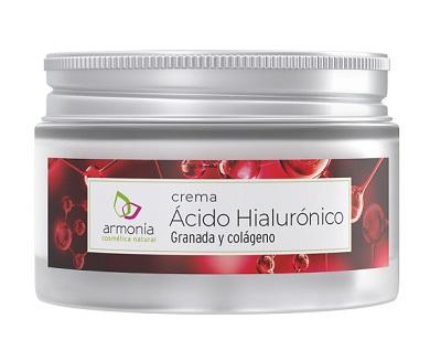 esencial_acido