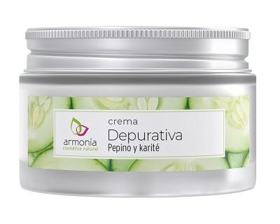 esencial_depurativa