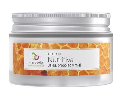 esencial_nutritiva