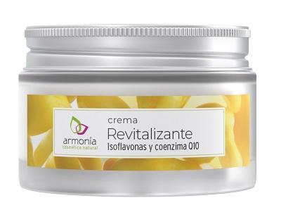esencial_revitalizante