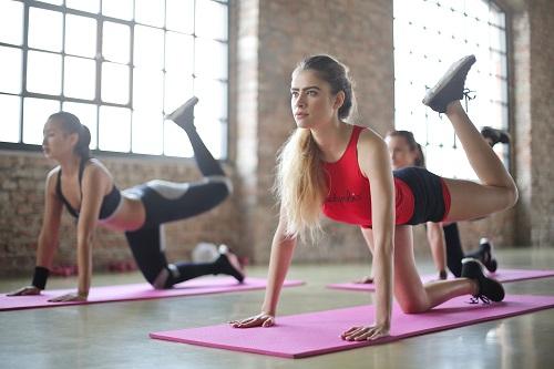 practica ejercicio