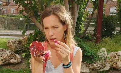 Clarins maquillaje verano 2019