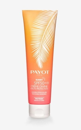 protección Payot