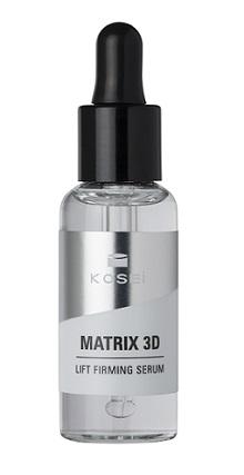 MATRIX3D 30_alta