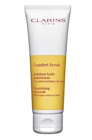 Comfort Scrub