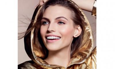 Colección maquillaje Clarins 2019
