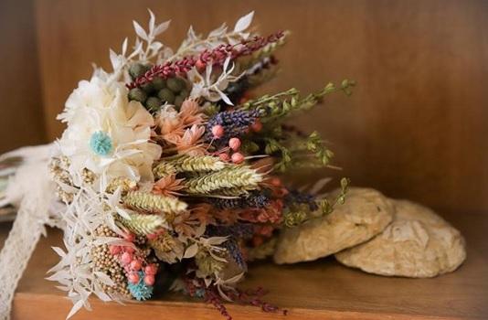 La narcisa floral