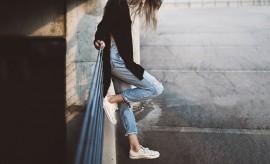 Tips para ir a la moda