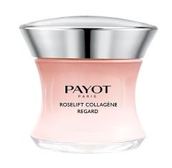 payot_rlc-regard