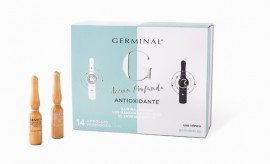 Germinal Antiox
