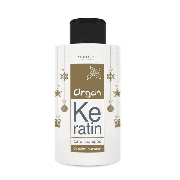 periche-profesional-argan-keratin-care-shampoo
