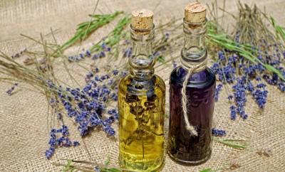 Ansiedad y homeopatía