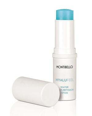 MONTIBELLO HYALUFEEL - Water Multi-Retouch Stick