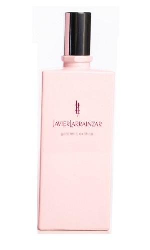 Guapabox febrero. perfume Larráinzar