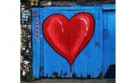San Valentín propuestas