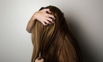 Que NO hacer con tu pelo durante la cuarentena