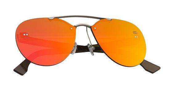 Modelo Conkorde Light Orange (69 €)