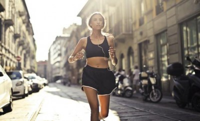Tips para practicar deporte