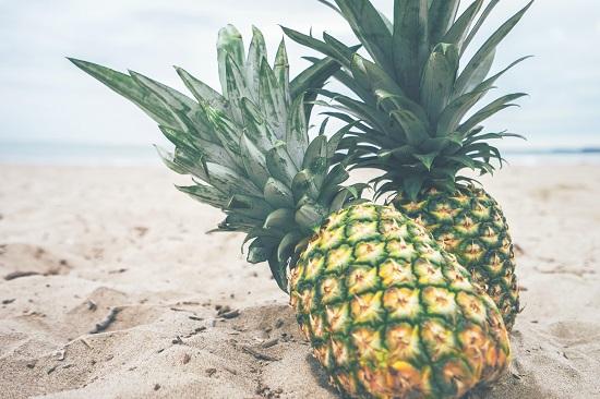 frutas-estreñimiento