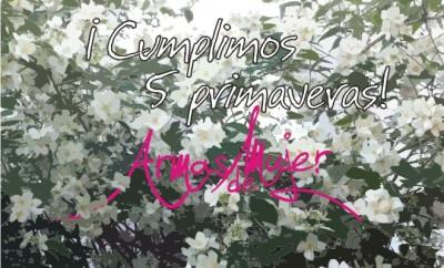 primavera, armas de mujer, flores, cumpleaños, blog