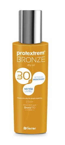 Protextrem-Beauty-Bronze-render-01